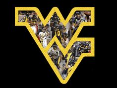 i love this school West Va, West Virginia University, Country Roads, God, Tailgating, Pride, Southern, Heaven, Husband