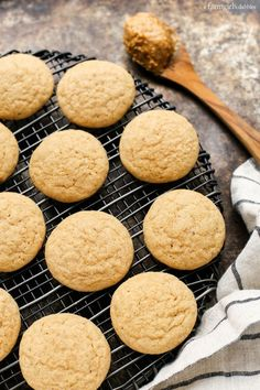 + images about Cookies on Pinterest | Chocolate chip cookies, Cookie ...