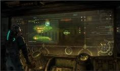 Dino Ignacio is the UI lead at Electronic Arts for the Dead Space franchise of games. It has fantastical design element… Dead Space, Holography, Star Trek Into Darkness, Head Up Display, User Interface Design, Electronic Art, Interactive Design, Ui Design, Futuristic