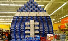 7 tricks Walmart is using to make you buy more beer Very quietly, America's largest retailer has aimed to double its booze sales by 2016