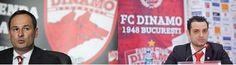 Daniel Popa transferat la Dinamo - https://plus.google.com/101959484272093079117/posts/cKTq1cjaBHb