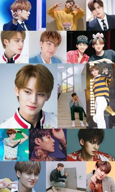 Mingyu Seventeen, Movie Posters, Movies, Art, Films, Art Background, Film Poster, Popcorn Posters, Kunst