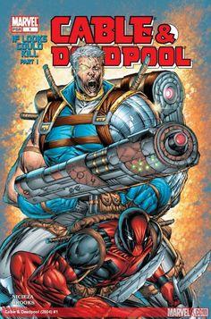 La portada del día: Cable