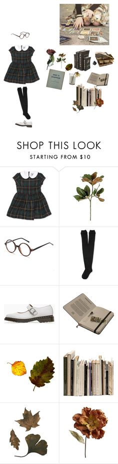 """reads a book in bed also"" by campeig ❤ liked on Polyvore featuring Aéropostale, Haeckels, Weston and Pier 1 Imports"