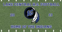 Lake Central High School Gift-checkbook http://www.goboostershot.com/fundraisers/  #fundraising #nonprofitfundraising #schoolfundraising #youthsports