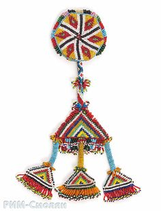 Click to bring to front Embroidery Applique, Embroidery Stitches, Beadwork, Beading, Beaded Jewellery, Jewelry, Bead Weaving, Krishna, Diy Tutorial