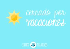 My Love, Html, Day, Blog, Products, Frases, Be Creative, Vacations, Creativity