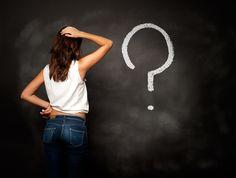 The 5 Whys | POPSUGAR Smart Living