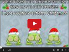 Życzenia Świąteczne - SmieszneFilmy.net Polish Christmas, Christmas Jokes, Peanuts Christmas, Christmas Greeting Cards, Christmas Balls, Christmas Greetings, Holiday Cards, Happy Easter Everyone, Hello Everyone