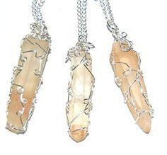 Shop One Lemurian Seed Crystal Wrap Pendant Ancient Knowledge REIKI. Crystal Pendant, Crystal Healing, Gladiator Sandals, Knowledge, Pendants, Crystals, Heels, Beautiful, Jewelry