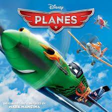Música compuesta por: Mark Mancina Editado por: Walt Disney Records Duración: 54′ (score: 40′) Calificación: Tras varios años de oscuridad, Mark Mancina, el que fuera uno de los compositores cinematográficos más populares de los 90, vuelve a primera línea con 'Aviones' (Planes, Klay Hall, 2013), spin-off de la franquicia Cars producido por Disney sin Pixar. Mancina permanece fiel a su …