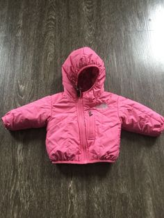 1b85409e3 43 Best Girls  Clothing (Newborn-5T) images in 2019