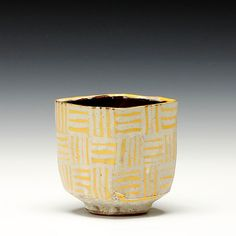 Schaller Gallery | Wayne Branum | Yunomi
