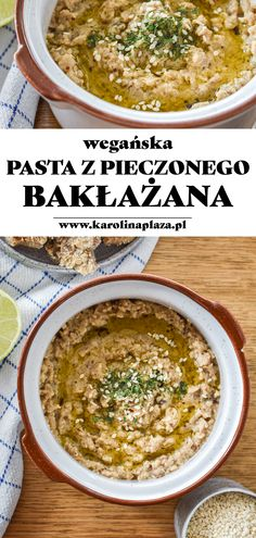 Vegetarian, Pasta, Snacks, Ethnic Recipes, Appetizers, Treats, Pasta Recipes, Pasta Dishes