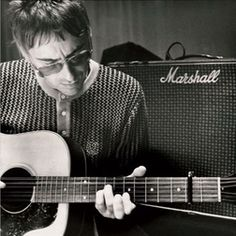 I was only 21. I was just trying to take everyday subjects and write about things other people weren't writing about - working-class life and culture - Paul Weller