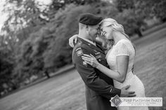 Heather & David #PurePlatinumParty #CouplesPhotos #NJEngagement #NewlyEngagedCouples #EngagementPoses #NJWeddings #CreativeEngagementPhotos #RingwoodBotanicalGardens #SkylandManorCastle #militarywedding #militaryengagement