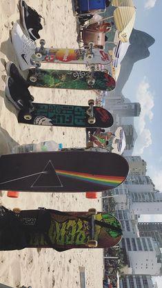 Skateboard woman wearing jacket - Woman Jackets and Blazers Skateboard Deck Art, Skateboard Design, Skateboard Girl, Skate Bord, Skate Photos, Plakat Design, Images Esthétiques, Cool Skateboards, Skate Decks