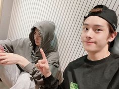 Recopilación de momentos entre Jake y Sunghoon #fanfic # Fanfic # amreading # books # wattpad Yoon Park, Jake Sim, Jae Yoon, Kim Sun, For You Song, Sung Hoon, Twitter Update, My Land, Kpop Boy