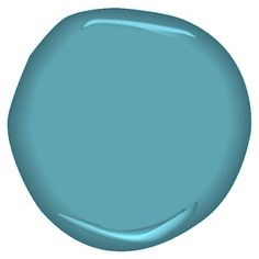 spa day CSP-635: A tranquil, relaxing day away is closer than you think. Immerse yourself in this soothing shade and let the stress melt away.