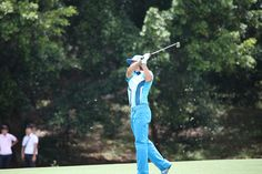 Rickie Fowler (USA) at the... http://golfdriverreviews.mobi/traffic8417/ Rickie Fowler Rick Yutaka Fowler (born December 13, 1988) is an American professional golfer. He was the number one ranked amateur golfer in the world for 36 weeks