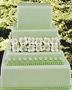 CAKE TWO HUNDRED THIRTY FIVE, Wedding Cakes by Dawna, LLC