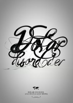 Dolar disorder by Alber Carnero