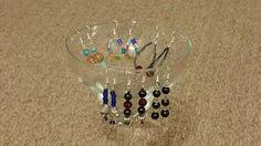 www.facebook.com/beglamore Handcrafted Jewelry, Facebook, Handmade Chain Jewelry, Handmade Jewelry, Handmade Jewellery