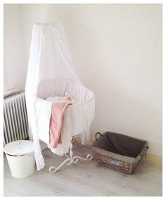 Baby corner ❤️