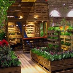 73 best Bluu Smoke Garden images on Pinterest | Restaurants, Decks Garden Bar Design Html on mac bar, audio bar, basic bar,