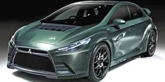 2013 Mitsubishi Lancer Evo XI PLANET MITSUBISHI 265 N FRANKLIN ST, HEMPSTEAD, NY-11550 www.mitsubishiplanet.com 5165652400 #bing #google #safari #instagram #facebook #foursquare