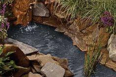 Ideen-für-das-Gartendesign-feuer-und-wasser-tipps-befolgen