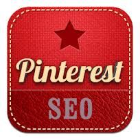 #Pinterest and #SEO how it works