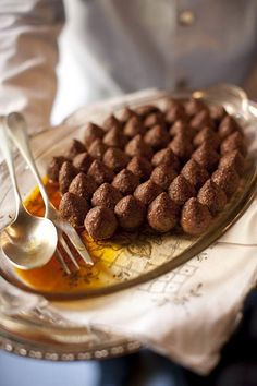 Kibbeh - National dish of Syria. Fried croquette with ground meat, cracked wheat, minced onions with various spices.