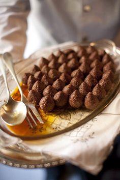 Kibbeh, Syrian dish