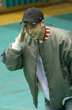 Yunho Tvxq
