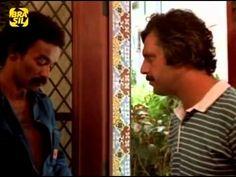 Pra Frente, Brasil --- 1982 --- Roberto Farias: ESTE FOI O PRIMEIRO FILME SOBRE A DITADURA..DEPOIS DA ABERTURA...VALE REVER ...BJS __VOTEM PELO POVO E NO BEM...NÃO SE ILUDAM... RITA.