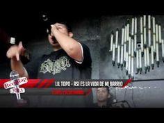 SantaRm y T-Killa en el 2013 en Tijuana  #RapMexicano @SantaRM_Oficial @Tkilla_Martinez  www.RapMx.mx