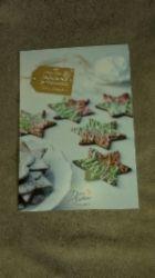 Kotileipurille! Makeimmat joulureseptit | Sininen laguuni