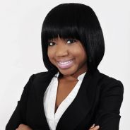 #atlanta #GA #blackbusiness OWNER SPOTLIGHT...  Your agent in the game of marketing and advertising. Whether its starting from scratch or complimenting current methods. We help you make all the right plays you need to create a lasting impression, attract more business and create customer loyalty.  CLICK TO READ MORE AND SHARE TO #supportblackbusiness -THANKS  Ashla Johnson's Page - Black Folk Hot Spots #BlackBiz Social Network Directory