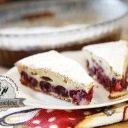Prajituri | Buna Menajera Romanian Desserts, Sweet Treats, Cheesecake, Cooking, Food, Kitchen, Sweets, Candy, Cheesecakes