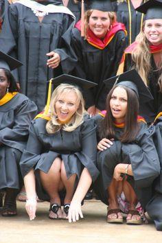 The Upskirt Voyeur : Photo Slip Skirts, Short Skirts, Oops Slip, Up Skirt Pics, Female Pictures, Hot Dress, College Girls, Hot Girls, Mean Girls