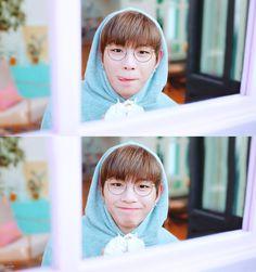 Nielll~~ why were you so cute>< Kang Daniel Produce 101, Harry Potte, Daniel K, Prince Daniel, My Destiny, Kim Jaehwan, Ha Sungwoon, Seong, Korean Boy Bands