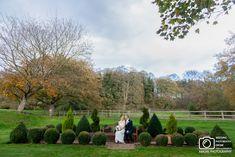 Hotel Wedding, Red Wedding, Wedding Groom, Wakefield, Yorkshire, Photo Booth, Dolores Park, Photographs, Wedding Photography
