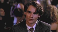 Pictures of Robert Sean Leonard, Picture - Pictures Of Celebrities Robert Sean Leonard, I Robert, Oh Captain My Captain, Elvis And Priscilla, Dead Poets Society, Character Aesthetic, Period Dramas, Celebrity Pictures, Future Husband