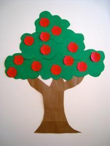 Post-It activities for kindergarten (all grade levels on web site)