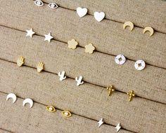 Jewelry Show, Ear Jewelry, Cute Jewelry, Body Jewelry, Jewellery, Small Earrings, Cute Earrings, Ear Peircings, Claire's Accessories