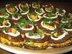 """""""Пирожные"""" из печени.Пальчики оближешь! Вкуснотища необыкновенная! Все секреты приготовления! только в нашем официальном источникe по ссылке: ►►► fastppc.net/PRe5   .Приятного аппетитa, надеюсь, вам понравится!"""
