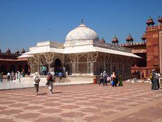 Azure Travel - Azure's Jewels of Rajasthan - 10 Days / 9 Nights