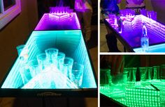 Cheeky Beer Pong Table Cool Beer Pong Products