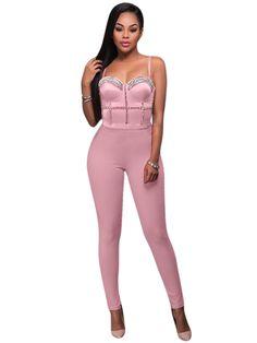 Lingerie Dress, Jumpsuits For Women, Fashion Dresses, Sexy, Pretty, Pink, Beauty, Atelier, Fashion Show Dresses